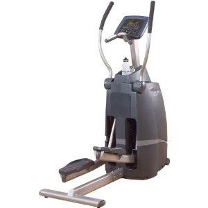 best value elliptical machine